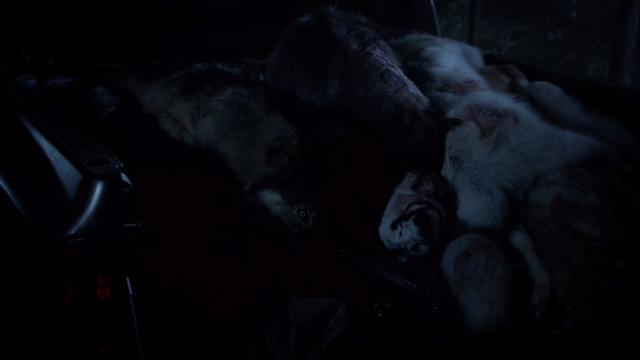 File:WerewolfGenocide0.png