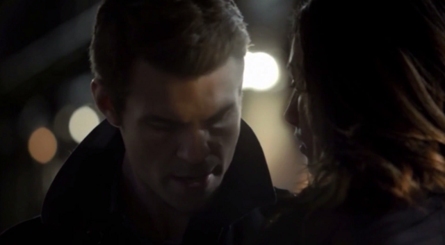 File:Elijah and Hayley 1x11.png