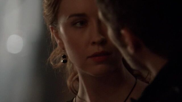 File:The Originals S01E21 mkv1251.jpg