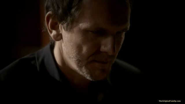 File:042-tvd-3x09-homecoming-theoriginalfamilycom.jpg