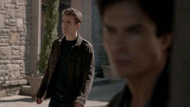 File:722-047-Stefan~Damon.png