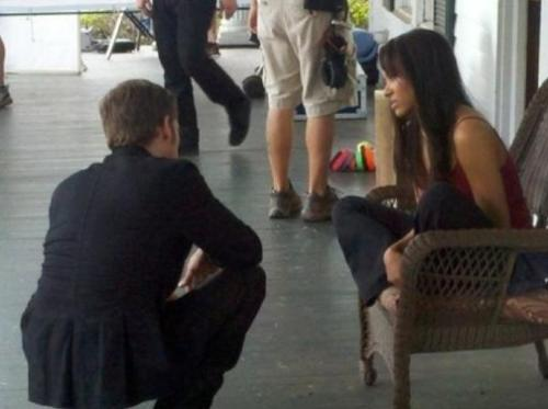 File:Kat-Joseph-on-set-the-vampire-diaries-tv-show-30791360-500-373.jpg