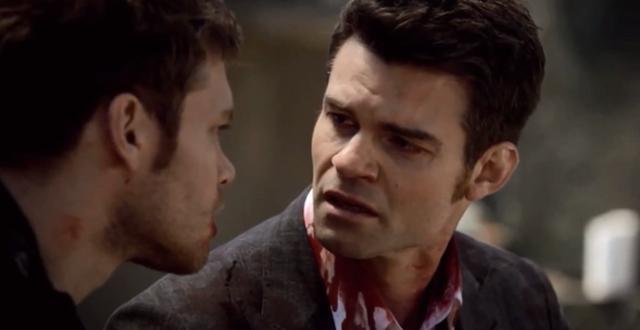 File:Klaus-Elijah 1x22.png