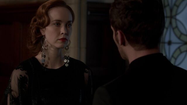 File:The Originals s01e18 HD1080p KISSTHEMGOODBYE NET 1512.jpg