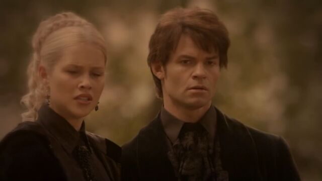 File:Rebekah and Elijah TO 1x02.jpg