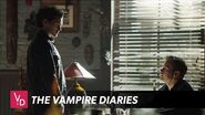 The Vampire Diaries - A Bird in a Gilded Cage Clip