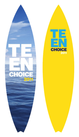 File:2011 Teen Choice Awards Surfboard.png