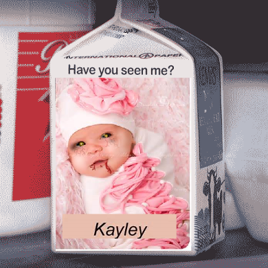 File:390px-Missing children milk carton.png
