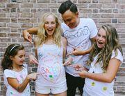 Candice-Pregnancy-Announcement