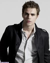 File:Paul Wesley Photo 1.jpg