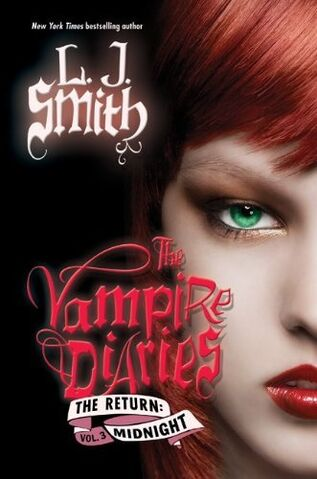 File:7 The Vampire Diaries the return midnight.jpg