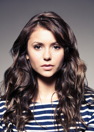 File:Nina-dobrev-and-sachin-babi-solange-top-profile.jpg