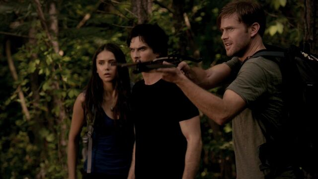 File:302VampireDiaries0946.jpg