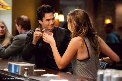 File:Damon Meets Jules.jpg