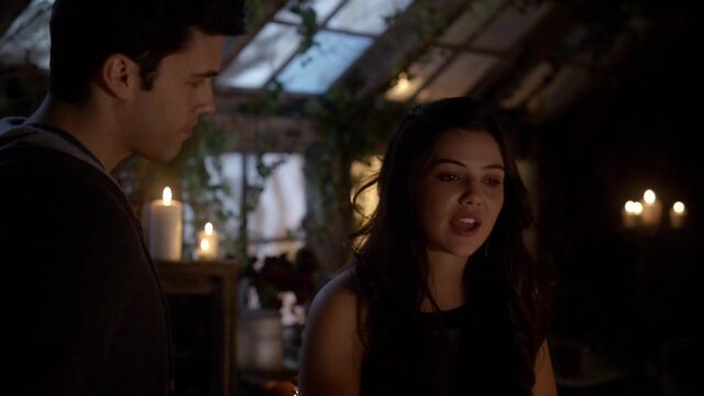 File:The Originals s01e17 HD1080p KISSTHEMGOODBYE NET 1593.jpg