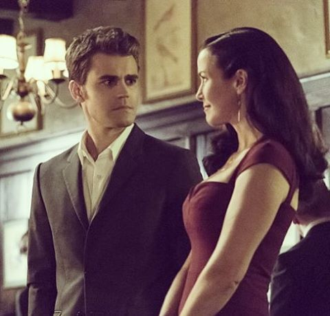 File:2015-10-23 Paul Wesley Annie Wersching Instagram.jpg