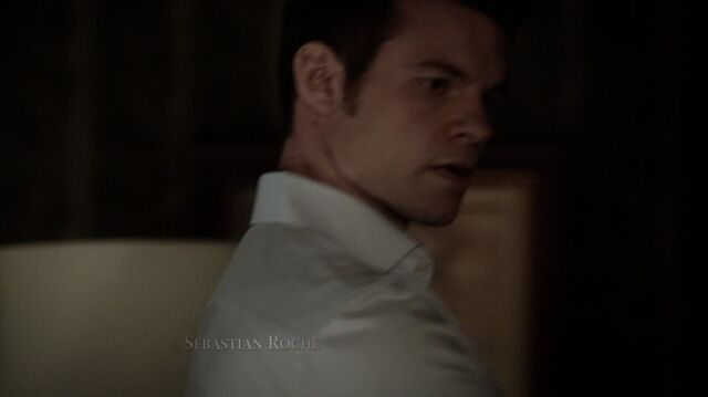 File:The Originals s01e15 HD1080p KISSTHEMGOODBYE NET 0143.jpg