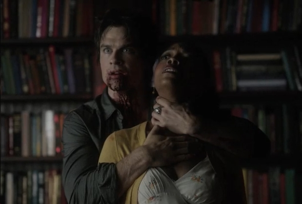 File:Damon-eats-pregnant-woman.jpg