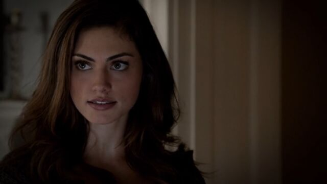 File:Hayley 4 TO 1x03.jpg