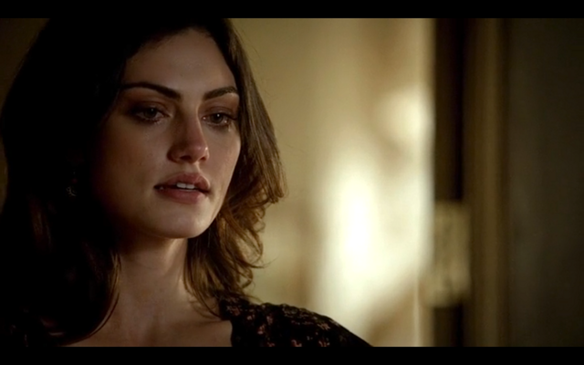 File:1x22-Hayley cries.png