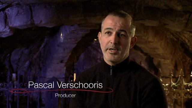 File:Pascal Verschooris.png
