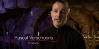 Pascal Verschooris