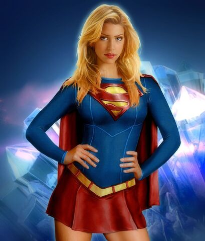 File:Supergirl(b).jpg