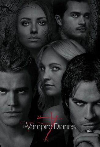 File:TVD7 Poster.jpg