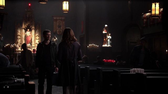 File:1x11-Klaus takes Hayley to the church 4.png
