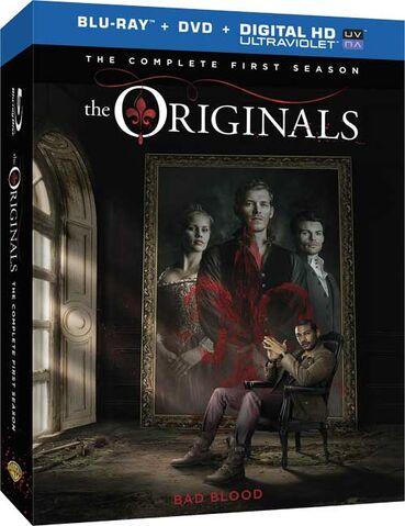 File:TheOriginals S1 BDDVD.jpg