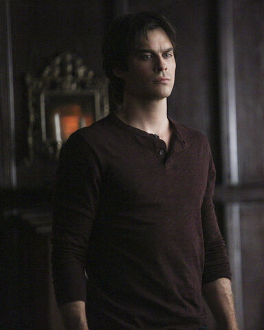 File:-the-vampire-diaries 6x22-1.jpg