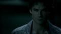 801-064~Stefan-Damon.png