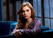 Teen-wolf-season-3-holland-roden-2-1