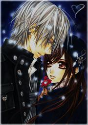 File:Yuki and Zero -3.jpg