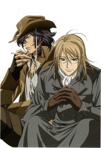 File:Yagari and cross.jpg