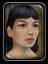 Icon kojani female