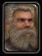Icon gnome male