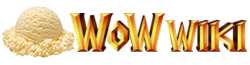 Vanilla WoW Wiki