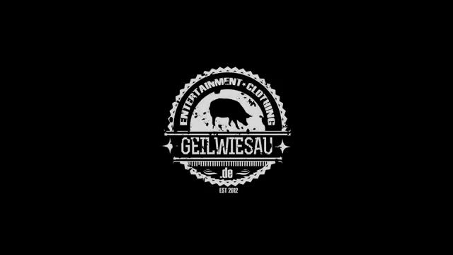 Geil Wiki