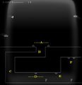 Lv38oclockplanetscreen2.png
