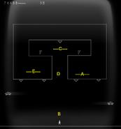 Lv28oclockplanetscreen4