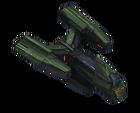 Python 10-0