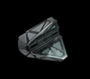 Talonite Armor