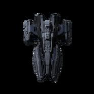 VEGA Conflict Apocrypha Cruiser (2)