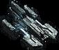 Nighthawk-0