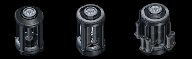 Meta Shield