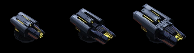 Echo 1+2-0