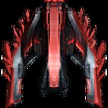 Blood Raven-0