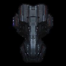 Corinthian Cruiser-0