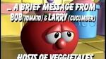 VeggieTales Promo Take 38